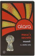 Kuva tuotteesta Alara Macas secrets mysli