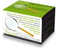 Kuva tuotteesta Food Detective ruokayliherkkyystesti