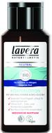 Kuva tuotteesta Lavera Neutral Vartalovoide
