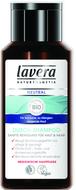 Kuva tuotteesta Lavera Neutral Suihkushampoo