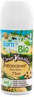 Kuva tuotteesta Born to Bio Deodorantti Vanilja