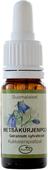 Kuva tuotteesta Frantsila Metsäkurjenpolvi kukkaterapiatipat