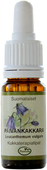 Kuva tuotteesta Frantsila Päivänkakkara kukkaterapiatipat