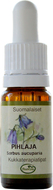 Kuva tuotteesta Frantsila Pihlaja kukkaterapiatipat