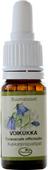 Kuva tuotteesta Frantsila Voikukka kukkaterapiatipat