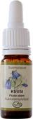 Kuva tuotteesta Frantsila Kuusi kukkaterapiatipat