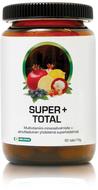 Kuva tuotteesta Super+ Total monivitamiini, 60 tabl