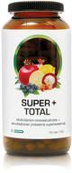 Kuva tuotteesta Super+ Total monivitamiini, 150 tabl