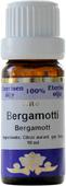 Kuva tuotteesta Frantsila eteerinen öljy - Bergamotti