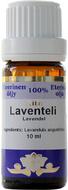 Kuva tuotteesta Frantsila eteerinen öljy - Laventeli