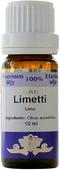 Kuva tuotteesta Frantsila eteerinen öljy - Limetti