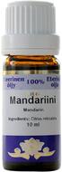 Kuva tuotteesta Frantsila eteerinen öljy - Mandariini