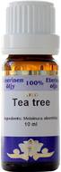 Kuva tuotteesta Frantsila eteerinen öljy - Tea Tree, 10 ml