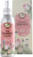 Kuva tuotteesta Frantsila Midsummer Rose Kasvovesi