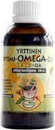 Kuva tuotteesta Frantsila Optimi-omegaöljy