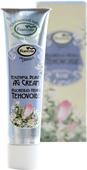 Kuva tuotteesta Frantsila Midsummer Rose Tehovoide