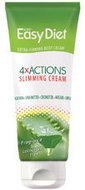 Kuva tuotteesta ACKD Easy Diet 4 x Action Slimming Cream