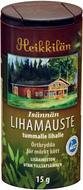 Kuva tuotteesta Heikkilän Isännän lihamauste