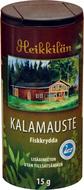 Kuva tuotteesta Heikkilän Kalamauste
