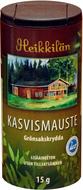Kuva tuotteesta Heikkilän Kasvismauste