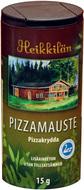 Kuva tuotteesta Heikkilän Pizzamauste