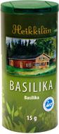 Kuva tuotteesta Heikkilän Basilika