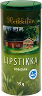 Kuva tuotteesta Heikkilän Lipstikka