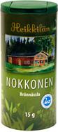 Kuva tuotteesta Heikkilän Nokkonen