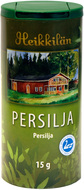 Kuva tuotteesta Heikkilän Persilja