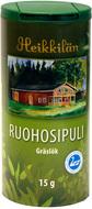 Kuva tuotteesta Heikkilän Ruohosipuli