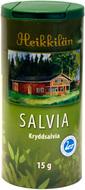 Kuva tuotteesta Heikkilän Salvia