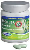Kuva tuotteesta Möller Nivelille FlexSystem