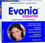 Kuva tuotteesta Evonia Keratin