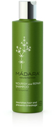 Kuva tuotteesta Madara Ravitseva ja korjaava shampoo