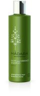 Kuva tuotteesta Madara Kiiltoa ja eloisuutta tuova shampoo