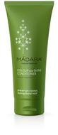 Kuva tuotteesta Madara Värjätyn hiuksen kiiltoa tuova hoitoaine