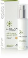 Kuva tuotteesta Madara Sävyttävä Päivävoide Sun Flower Golden Beige