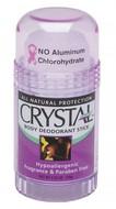 Kuva tuotteesta Crystal Body Deo Stick