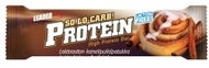 Kuva tuotteesta Leader Low Carb Proteiinipatukka Kanelipulla