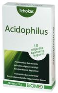 Kuva tuotteesta Biomed Acidophilus