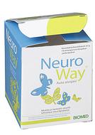 Kuva tuotteesta Biomed NeuroWay
