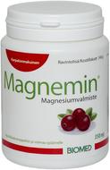 Kuva tuotteesta Biomed Magnemin