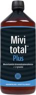 Kuva tuotteesta Mivitotal Plus