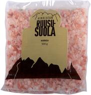 Kuva tuotteesta Organic Health Himalajan Ruususuola karkea