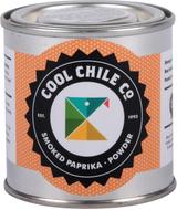 Kuva tuotteesta Cool Chile Savustettu paprikajauhe