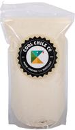 Kuva tuotteesta Cool Chile Masa Harina maissijauho, 1 kg