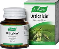 Kuva tuotteesta A.Vogel Urticalcin