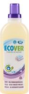 Kuva tuotteesta Ecover Villa- ja hienopesuaine