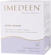 Kuva tuotteesta Imedeen Prime Renewal