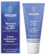 Kuva tuotteesta Weleda for Men Kosteusvoide